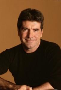 Simon Cowell este renumit pentru criticile sale aspre