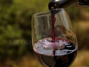 """Penfolds Grange, un vin de 100 de puncte Parker, disponibil miercuri pe unvinpezi.ro: """"E aur lichid"""""""