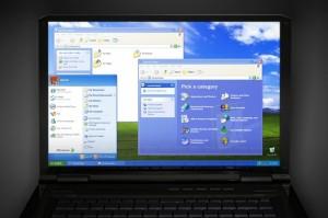 windows-xp-2-650x0
