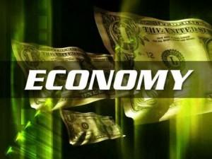 Economii