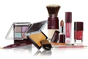 Esprit-cosmetics-makeup
