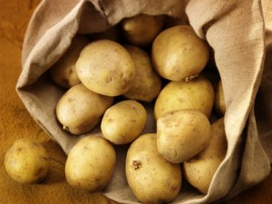 cartofi_finantistii_ro