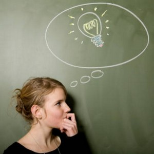 Imbunatateste-ti-memoria-si-capacitatea-de-concentrare-cu-NEURO-OPTIMIZER