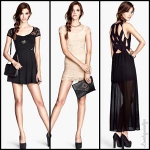 vestidos-hampm-navidad-2013-2014-L-R1_uqh