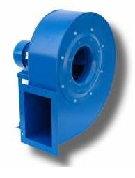 ventilatoare-centrifugale