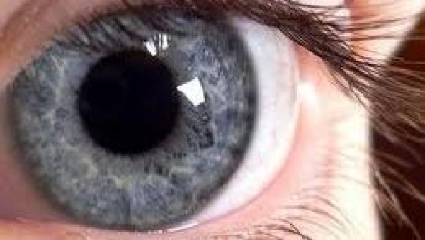 dilatare pupile