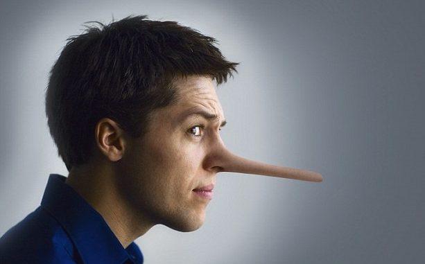 mincinos